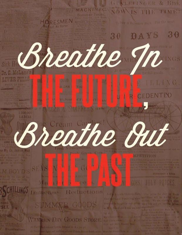 breathe-inspirational-quotes