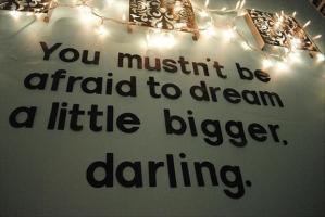 dream-big-inspirational-quotes