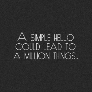 hello-inspirational-quotes