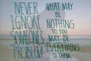help-people-love-quotes