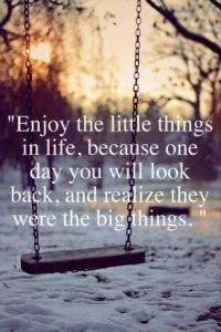 love-the-little-things-inspirational-quotes